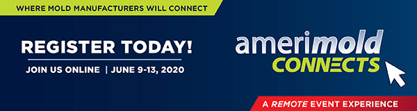 Amerimold Connects 2020